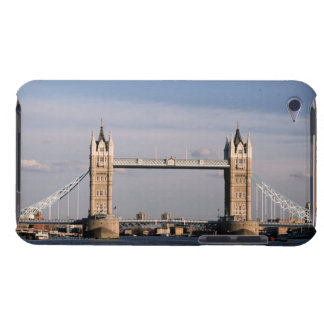Tower Bridge 6 iPod Touch Case
