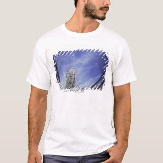 Tower Bridge in London, England 2 T-Shirt