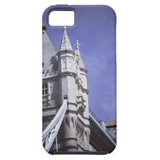 Tower Bridge in London, England Case For The iPhone 5