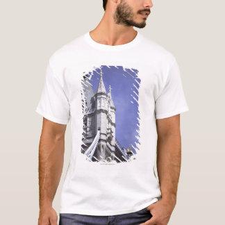 Tower Bridge in London, England T-Shirt