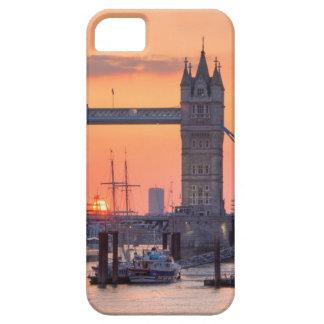 Tower Bridge iphone5 case