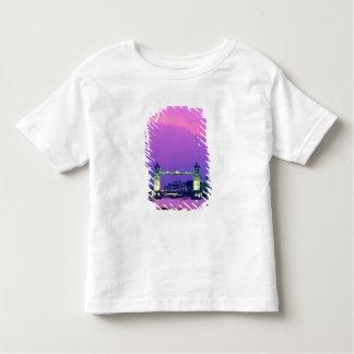 Tower Bridge, London, England 2 Toddler T-Shirt