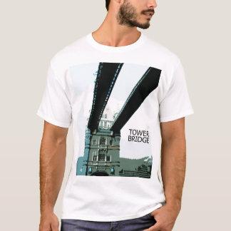Tower Bridge London T Shirt
