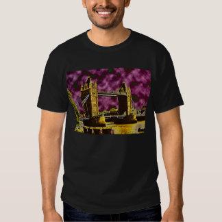 Tower Bridge Shirt