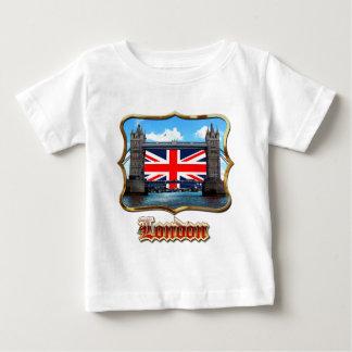 Tower Bridge Shirts