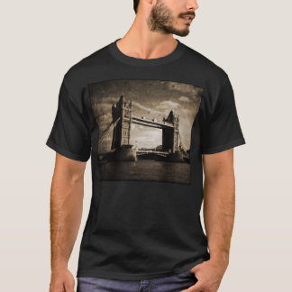 Tower_Bridge T-Shirt