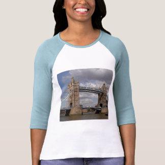 Tower Bridge Tshirt