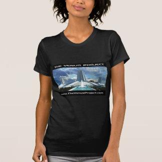 Tower City T-Shirt