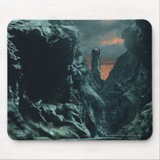 Tower of Orthanc Mouse Mat
