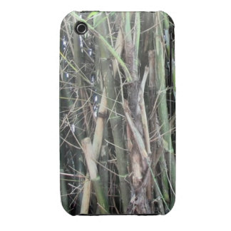 Towering Bamboo Cell Phone Case For iPhone 3G/3Gs Case-Mate iPhone 3 Cases