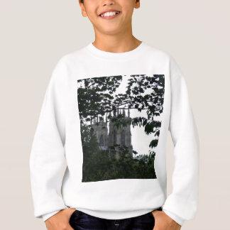 Towers Sweatshirt