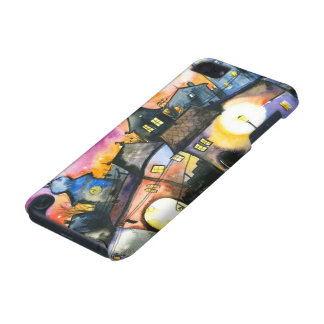 Town iPod Touch (5th Generation) Covers