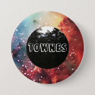 Townes the Button