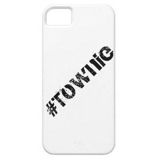 Townie Phone Case
