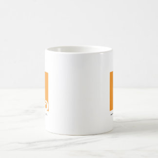 Townsen Architects Mug