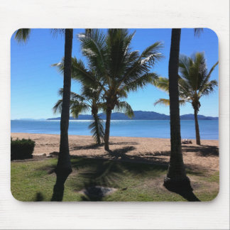 Townsville to Magnetic Island, Australia Mouse Pad