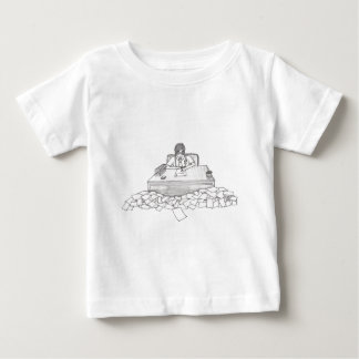 Towtow Baby T-Shirt