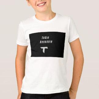 ToXic Assassin T-Shirt
