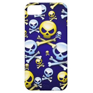 Toxic Avengers iPhone 5 Case