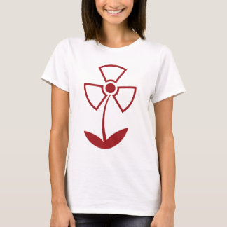 Toxic Beauty T-Shirt