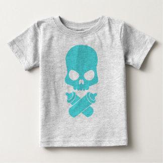 Toxic Bottle - In blue! Tshirts