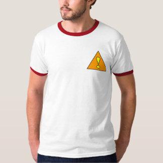Toxic Gas T-Shirt