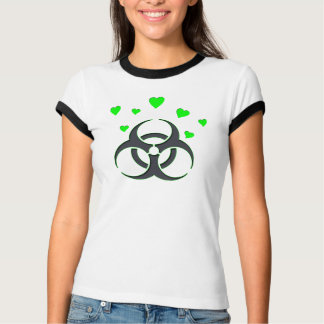 Toxic Love T-Shirt