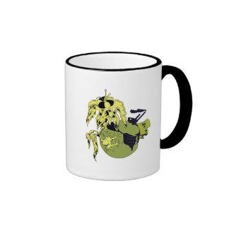 toxic planet mugs