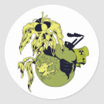 toxic planet stickers