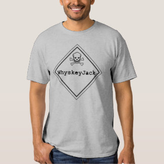 Toxic Shirts