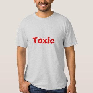 Toxic T Shirt