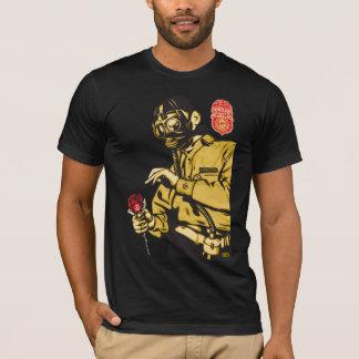 toxicity inspector T-Shirt