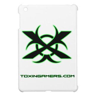 """Toxin """"X"""" IPad Mini Case"""