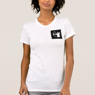 toxophilite T-Shirt