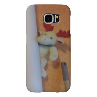 Toy animal samsung galaxy s6 cases