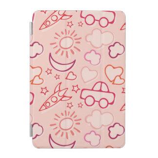 toy background iPad mini cover
