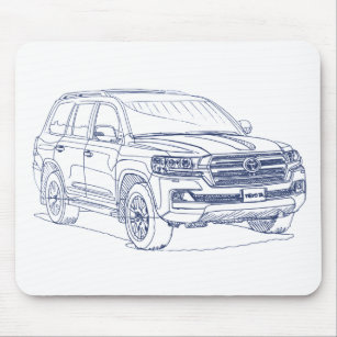 Toy Drawing Mouse Mats & Mouse Pads   Zazzle UK