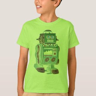 Toy Robot 1.0 T-Shirt