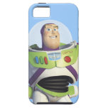 Toy Story's Buzz Lightyear iPhone 5 Covers