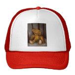 Toy - Teddy Bear - My Teddy Bear