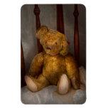 Toy - Teddy Bear - My Teddy Bear Flexible Magnets