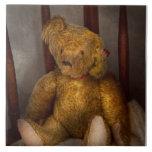Toy - Teddy Bear - My Teddy Bear Tile
