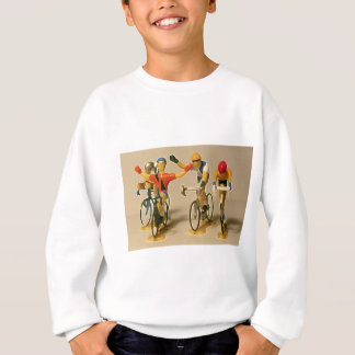 Toy Tour Victory Sweatshirt