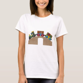 toy train T-Shirt