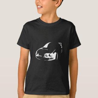 Toyota Celica GT4 Shirt