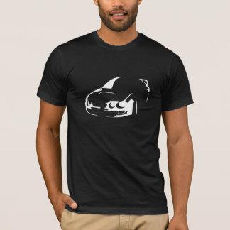 Toyota Celica GT4 T-Shirt