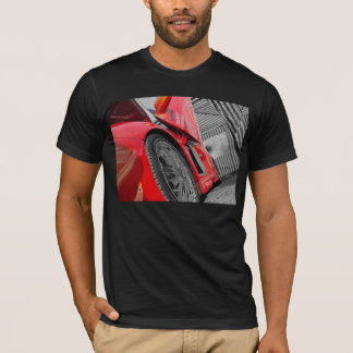 Toyota Celica T-Shirt