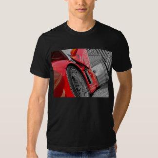 Toyota Celica Tee Shirt