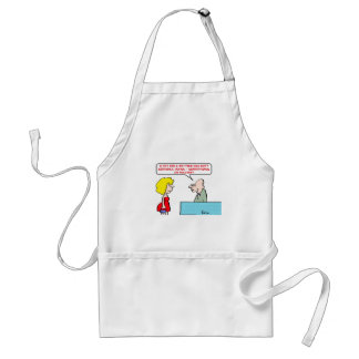 toys conventional nuclear aprons