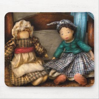 Toys -  Dolls Americana Mouse Mat